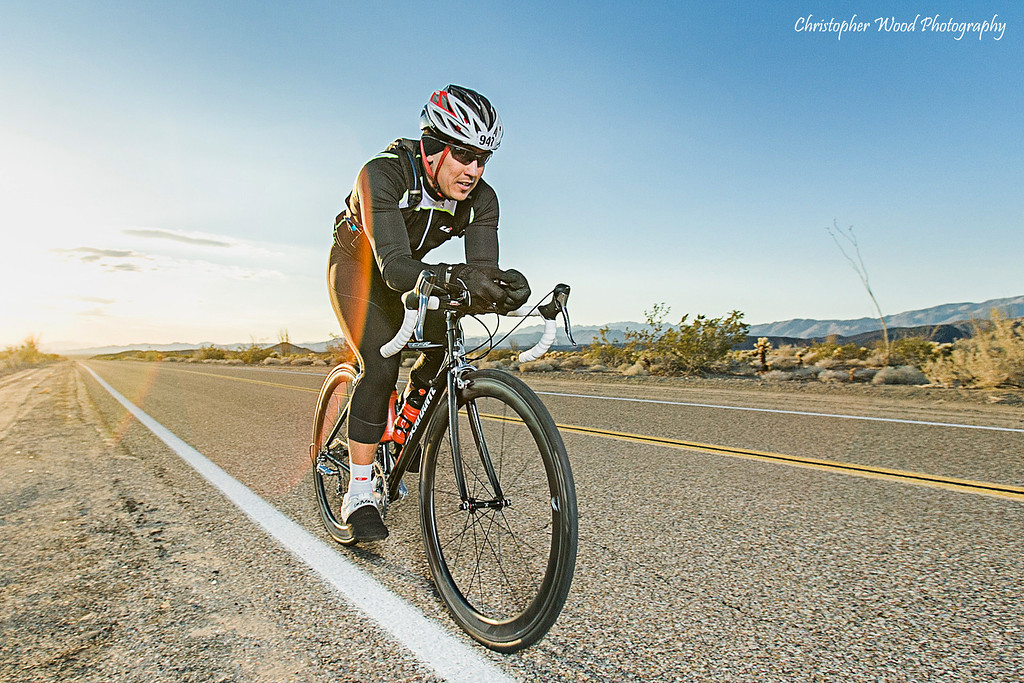 anza borrego bike race